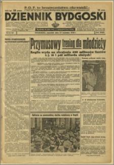 Dziennik Bydgoski, 1939, R.33, nr 97