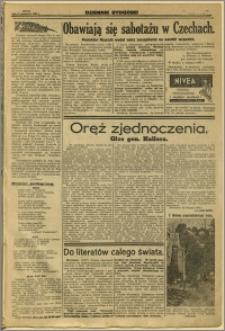 Dziennik Bydgoski, 1939, R.33, nr 201