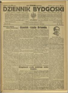 Dziennik Bydgoski, 1926, R.20, nr 55