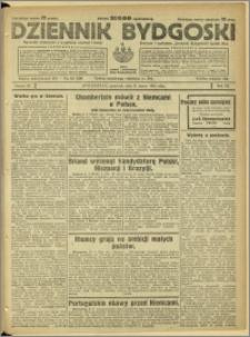 Dziennik Bydgoski, 1926, R.20, nr 57