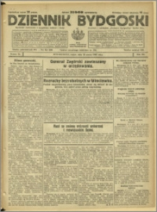 Dziennik Bydgoski, 1926, R.20, nr 64