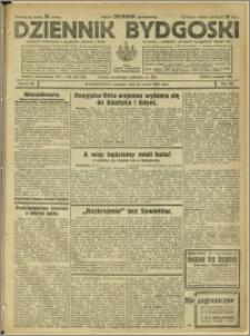 Dziennik Bydgoski, 1926, R.20, nr 69