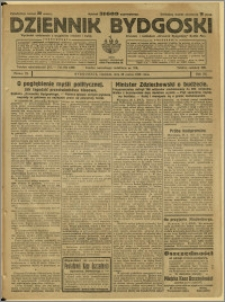 Dziennik Bydgoski, 1926, R.20, nr 72