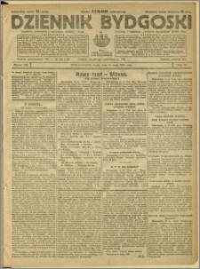 Dziennik Bydgoski, 1926, R.20, nr 108