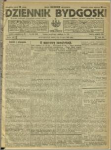 Dziennik Bydgoski, 1926, R.20, nr 155