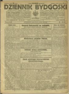 Dziennik Bydgoski, 1926, R.20, nr 217