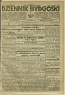 Dziennik Bydgoski, 1926, R.20, nr 239