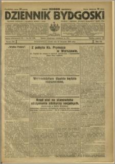 Dziennik Bydgoski, 1926, R.20, nr 276