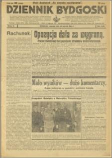 Dziennik Bydgoski, 1935, R.29, nr 8
