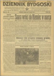 Dziennik Bydgoski, 1935, R.29, nr 16
