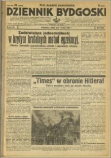 Dziennik Bydgoski, 1935, R.29, nr 27
