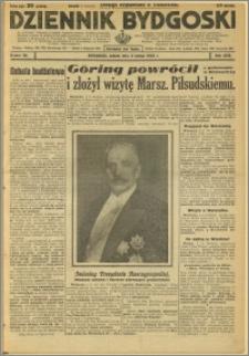 Dziennik Bydgoski, 1935, R.29, nr 28