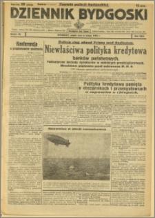 Dziennik Bydgoski, 1935, R.29, nr 32