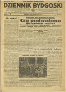 Dziennik Bydgoski, 1935, R.29, nr 33