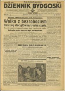 Dziennik Bydgoski, 1935, R.29, nr 35