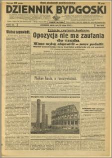 Dziennik Bydgoski, 1935, R.29, nr 39