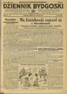 Dziennik Bydgoski, 1935, R.29, nr 40