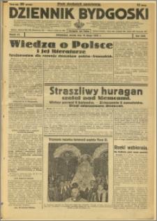 Dziennik Bydgoski, 1935, R.29, nr 41