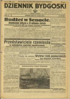 Dziennik Bydgoski, 1935, R.29, nr 44