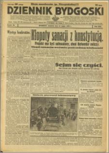Dziennik Bydgoski, 1935, R.29, nr 46