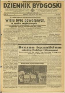 Dziennik Bydgoski, 1935, R.29, nr 47