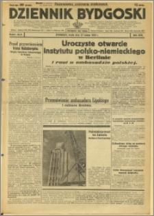 Dziennik Bydgoski, 1935, R.29, nr 48