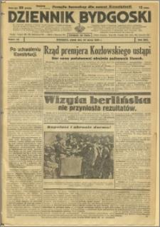 Dziennik Bydgoski, 1935, R.29, nr 74