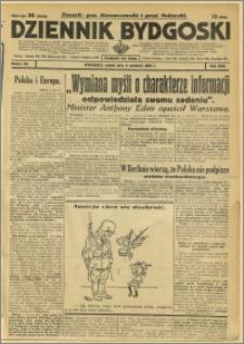 Dziennik Bydgoski, 1935, R.29, nr 80