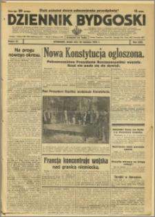 Dziennik Bydgoski, 1935, R.29, nr 97