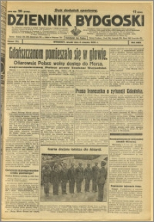 Dziennik Bydgoski, 1935, R.29, nr 179
