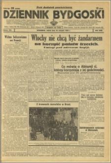 Dziennik Bydgoski, 1935, R.29, nr 183