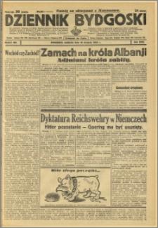 Dziennik Bydgoski, 1935, R.29, nr 189