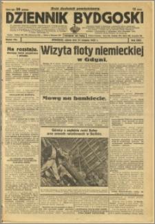 Dziennik Bydgoski, 1935, R.29, nr 194