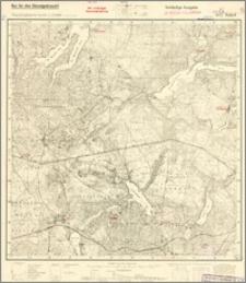 Nakel 1872