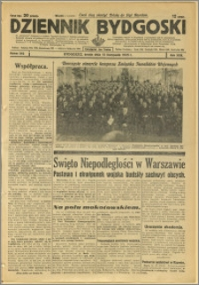 Dziennik Bydgoski, 1935, R.29, nr 262