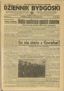 Dziennik Bydgoski, 1935, R.29, nr 264