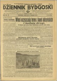 Dziennik Bydgoski, 1935, R.29, nr 265