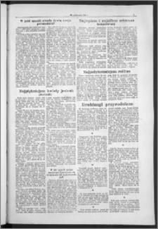 Życie : bezpłatny naukowo - popularny ilustrowany dodatek Pielgrzyma, 30 pździernika 1932