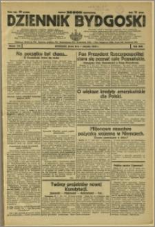 Dziennik Bydgoski, 1928, R.22, nr 175