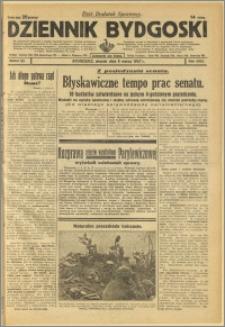 Dziennik Bydgoski, 1937, R.31, nr 55