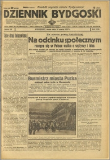 Dziennik Bydgoski, 1937, R.31, nr 56