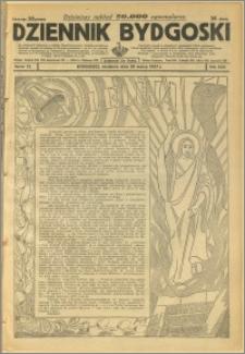 Dziennik Bydgoski, 1937, R.31, nr 72