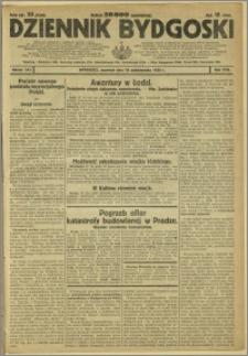 Dziennik Bydgoski, 1928, R.22, nr 241