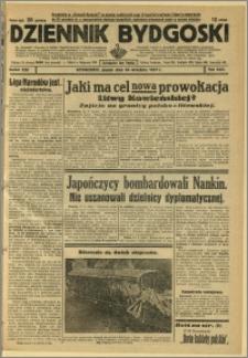Dziennik Bydgoski, 1937, R.31, nr 220