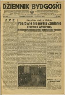Dziennik Bydgoski, 1937, R.31, nr 228