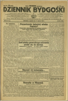 Dziennik Bydgoski, 1929, R.23, nr 26