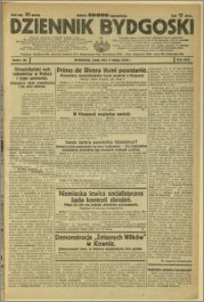 Dziennik Bydgoski, 1929, R.23, nr 30