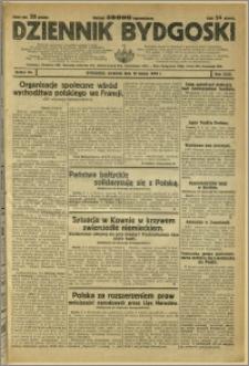 Dziennik Bydgoski, 1929, R.23, nr 34