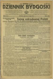 Dziennik Bydgoski, 1929, R.23, nr 38