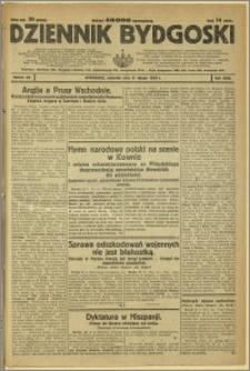 Dziennik Bydgoski, 1929, R.23, nr 43